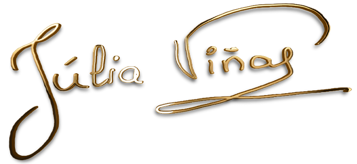 cropped-firma-daurada.png